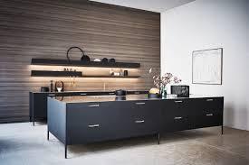 modern italian kitchen design modern kitchens cesar nyc kitchens