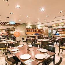 stores cuisine fish indo cuisine cafes bars restaurants