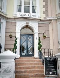yorkshire b u0026b and wales hotel named best in tripadvisor travellers