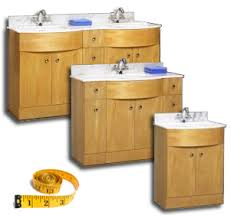 Shop Vanities Shop Bathroom Vanities By Size Bathgems Com