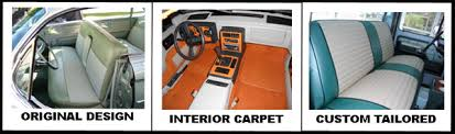 Car Interior Upholstery Fabric Automotive Headliner Material Replacement Headliner Material