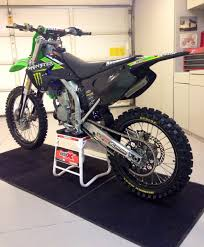 125 motocross bikes for sale how much could i get for my bike moto related motocross