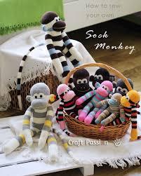Homemade Christmas Gifts For Toddlers - 46 joyful diy homemade christmas gift ideas for kids u0026 adults
