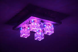 colour changing led ceiling lights led colour changing halogen ceiling light with remote control
