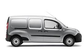 renault kangoo 2015 2016 renault kangoo maxi 1 5l 4cyl diesel turbocharged manual van