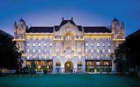 lexus hotel sc world u0027s best hotels travel leisure