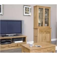 oak livingroom furniture cabinet living room television cabinet livingurbanscape org