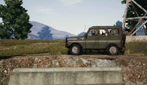 pubg engine pubg cars are too damn powerful on xbox one