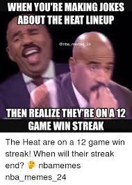 The Heat Meme - 25 best memes about nba meme nba memes