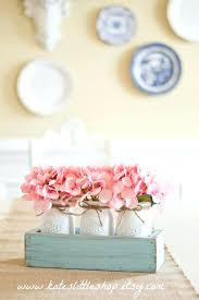 diy spring decorating ideas springtime decorating ideas aerojackson com
