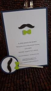 bow tie baby shower ideas baby shower invitations new bow tie baby shower invitations