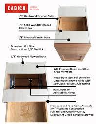 kitchen cabico kitchen cabinets interior design ideas gallery in