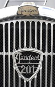 peugeot france 99 best peugeot images on pinterest peugeot vintage cars and