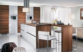 modeles cuisines mobalpa modeles cuisines mobalpa cuisine moderne en ch ne ambiance
