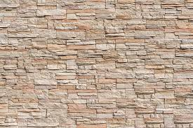 stone texture pictures images and stock photos istock