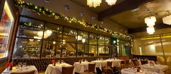 004059 christmas decoration ideas for restaurants decoration