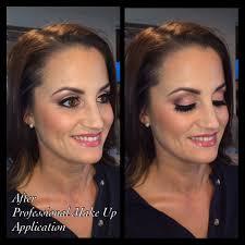 how to do makeup like a professional makeup artist makeup ideas
