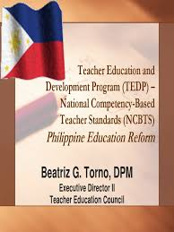 overseas presentation ncbts and tsna curriculum educational