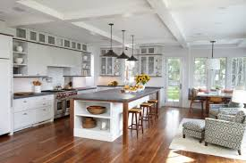 Coastal Living Kitchen - beach house kitchen design 5 star beach house kitchens coastal
