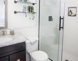 Bathroom Upgrade Ideas Bathroom Awesome Bathroom Upgrade Ideas Inspiring Picture Of