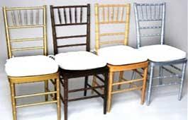 Wedding Chair Rental Wedding And Party Rentals Roanke Virginia Event Rentals
