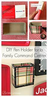 397 best easy home organization images on pinterest organizing