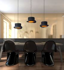 amusing black and gold pendant light 52 on pendants lights for