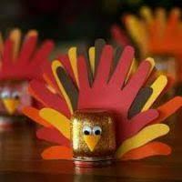 thanksgiving arts and crafts decorations themontecristos