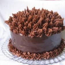 chocolate cake recipes allrecipes com