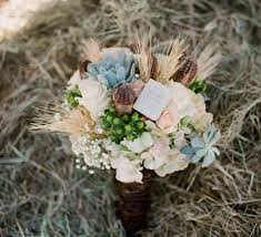 country wedding decorations 848 best rustic wedding flowers images on rustic