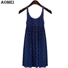 compare prices on black and white polka dot dresses online