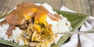 celebrate thanksgiving the aloha way with delicious hawaiian food