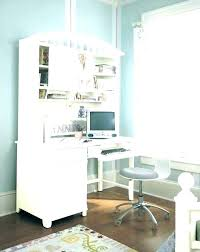 target desk with hutch white desk and hutch white desk hutch white desk hutch for sale