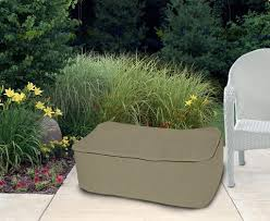 cushion storage bags patiofurniturecovers com