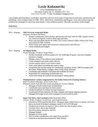 Copywriter Resume Template Woman In Love Essay Best Rhetorical Analysis Essay Ghostwriters