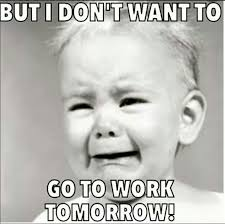 black friday target toaster jack nicholson meme 2076 best just for laughs images on pinterest funny memes