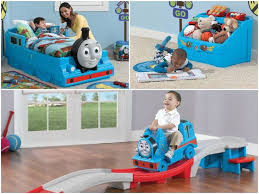 Thomas The Tank Engine Bedroom Furniture by 67 Best Thomas The Tank Engine Bedroom Images On Pinterest