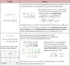dividing polynomials color worksheet long division worksheets