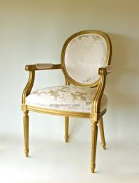 Christmas Tree Shops Furniture Chair Tif Wid Cvt Jpeg Oval Back Chair Marseille Chairs Set Of