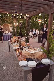 best 25 buffet set ideas on pinterest buffet table settings