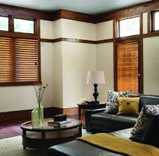 Venetian Blinds Reviews Levolor Wood Blinds 2 1 2