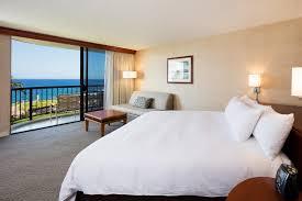 Hilton Hawaiian Village Lagoon Tower Floor Plan Hilton Waikoloa Village Updated 2017 Prices U0026 Resort Reviews Hi