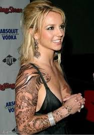 90 best tattoos images on pinterest eye candy beautiful tattoos