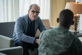 Seeking Season 3 Review Black Mirror Season 3 Review The New Episodes Want You To