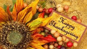 best thanksgiving day greetings wishes for 2017