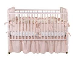 Rockland Convertible Crib by Jenny Lind Crib Red Creative Ideas Of Baby Cribs
