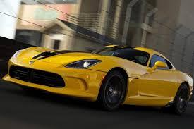 2013 dodge viper acr 2013 srt viper drive review autotrader