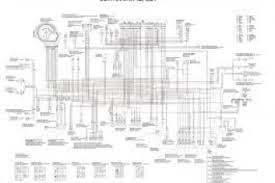 electrical circuit diagram house wiring 4k wallpapers