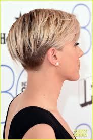hairbylatise short hairstyles pinterest style short