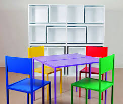 Shelves For Small Bedrooms Shelving For Small Spaces 9 Creative Shelving Solutions